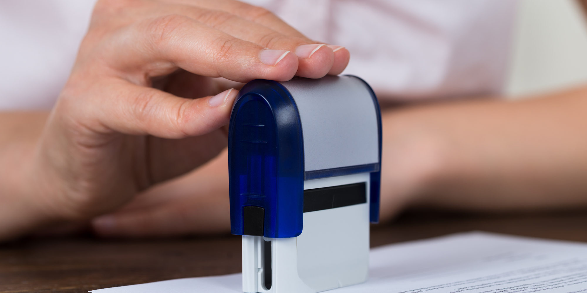 Mobile Notary Service Near Me - Mobile Notary Public For Massachusetts